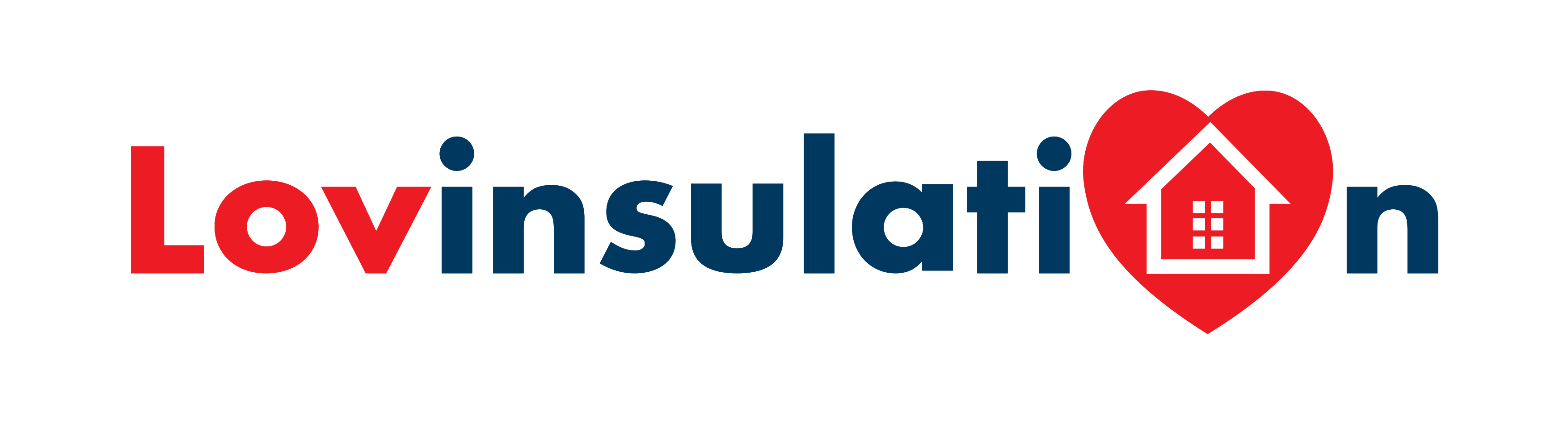 Open cell spray foam insulation Dublin | Lovinsulation ie